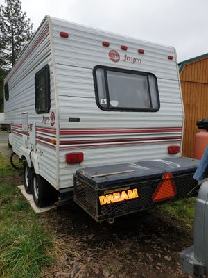 Jayco for Sale in Grants Pass, OR