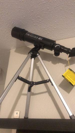 Telescope for Sale in Tampa, FL