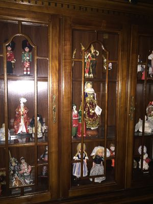 China cabinet for Sale in Annandale, VA