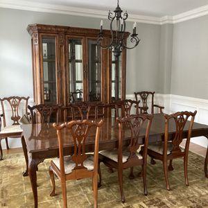 Dining Room Set for Sale in Smyrna, GA