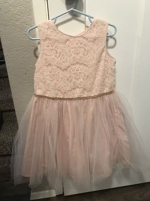 5t Mia & Mimi formal dress for Sale in Shoreline, WA