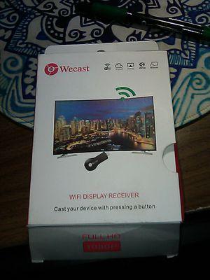 Wecast for Sale in Alton, IL