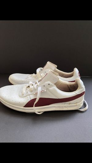 Men's Puma shoes for Sale in Raleigh, NC