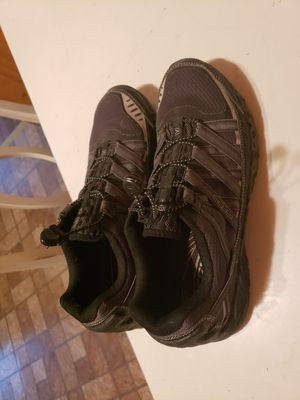 Keen Trail Shoes Size 11 for Sale in Cincinnati, OH