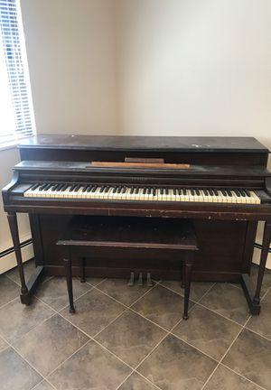 Free Piano! for Sale in Providence, RI