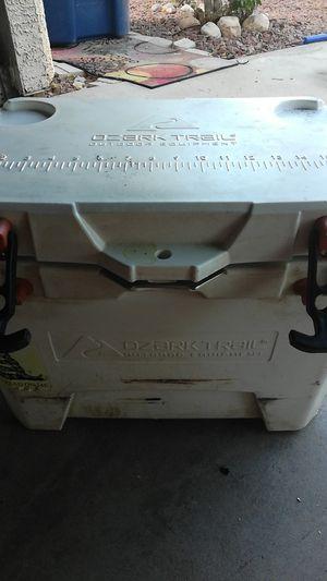 Ozark trail cooler for Sale in Las Vegas, NV