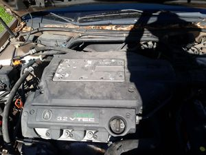 Engine for Sale in Houston, TX