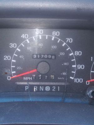 Ford f450 for Sale in Dallas, TX