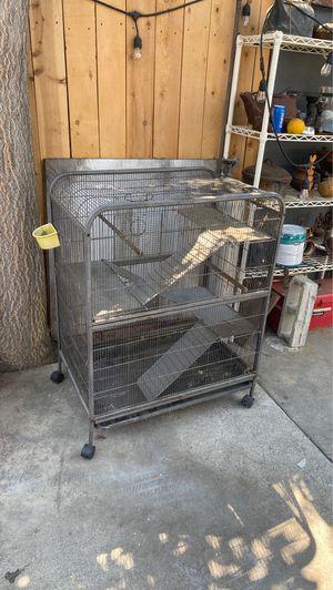 Bird cage for Sale in Altadena, CA