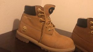 Champion timberlands for Sale in Denver, CO