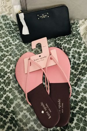 KATE SPADE/COACH for Sale in Beverly Hills, CA