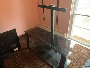 Tv stand for Sale in Eden, NY
