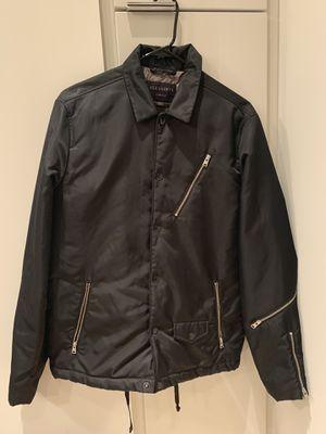 Allsaints Jacket for Sale in Boston, MA