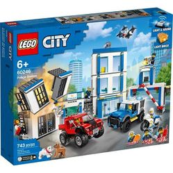 Legos 60246, 60262, 60292 for Sale in Tacoma,  WA