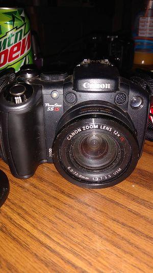 Digital camera for Sale in Port Richey, FL