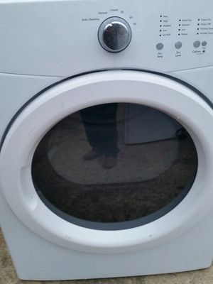 Washer and dryer 3 months warranty for Sale in Alexandria, VA