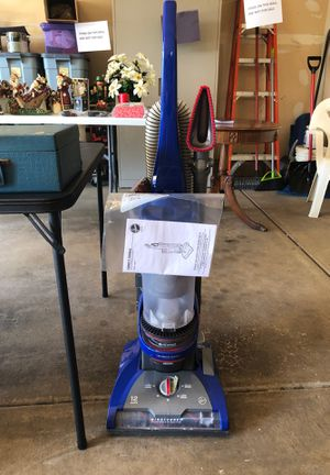 Hoover Vacuum for Sale in Cary, IL