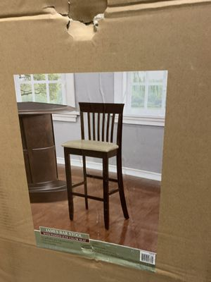 James Bar Stool for Sale in Concord, NC