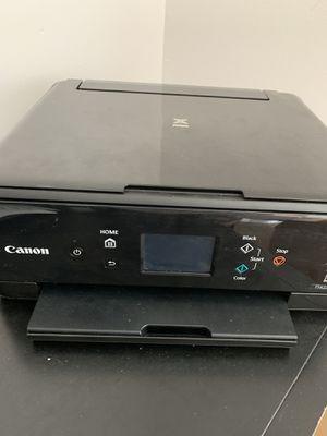 Canon Pixma Printer for Sale in Boston, MA