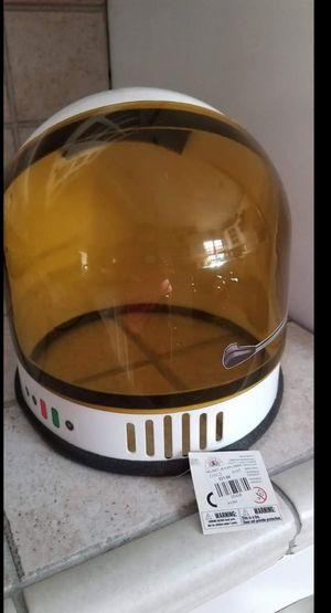 Child space helmet for Sale in Miami, FL