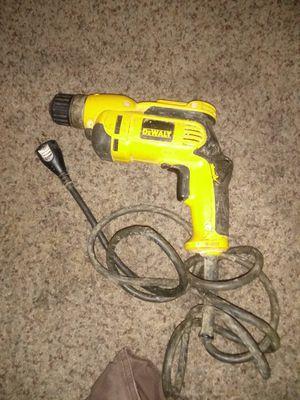 Dewalt power tool for Sale in Salt Lake City, UT