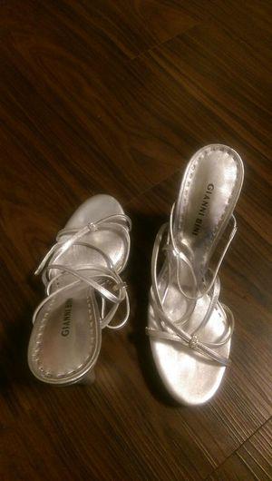 Gianni Bini high heels for Sale in Fairfax, VA
