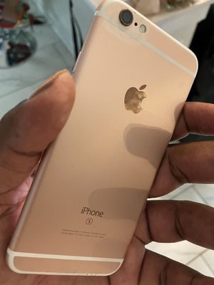 iPhone 6 for Sale in Kissimmee, FL