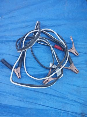 Power cables for Sale in Bloomington, CA