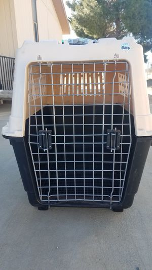 Clean Dog Kennel, Crate, Cage #1-#5 for Sale in Gardena, CA