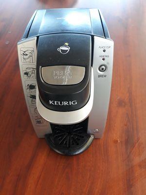 Keurig for Sale in Burien, WA