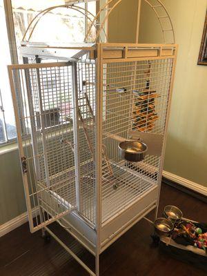 Big Bird Cage for Sale in Carson, CA