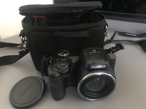 FUJI FILM FinePix S8600 for Sale in Oceano, CA
