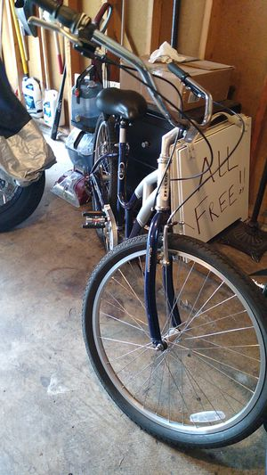 Schwinn Jaguar for Sale in Covington, WA