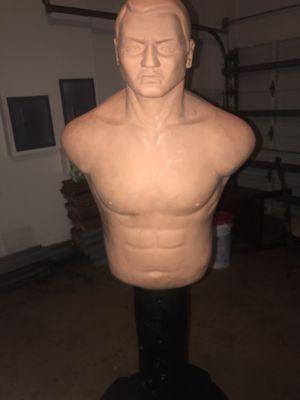 BOB punching dummy for Sale in Lake Worth, FL