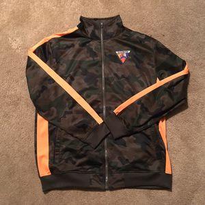 Camo Sweat Shirt for Sale in Philadelphia, PA