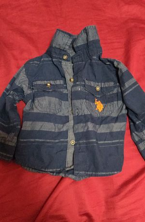 Baby Boy outfits 3-6 months for Sale in Herald, CA