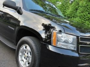 Firm Prince $1800 -2009 Chevrolet Tahoe for sale for Sale in Dallas, TX