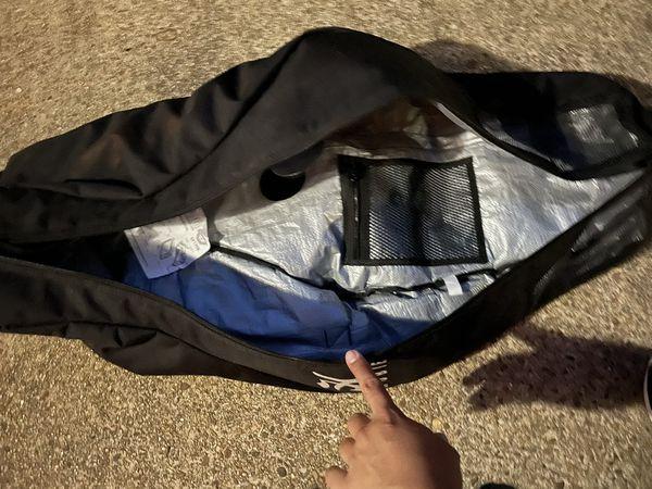 Hobie Mirage Drive Bag