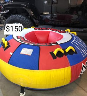 Boat towable for Sale in Fontana, CA