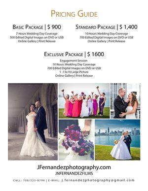 Photography for Sale in Northlake, IL