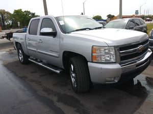 2011 CHEVY SILVERADO/DOWNPAY for Sale in Orlando, FL