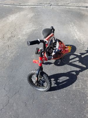"""12"""" Bicycle great condition for Sale in Waterbury, CT"""