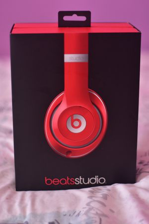Beats studio for Sale in Merced, CA