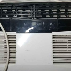 Kenmore Window Ac Unit for Sale in York, PA