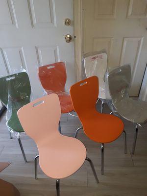 Activity chair for kids for Sale in San Bernardino, CA