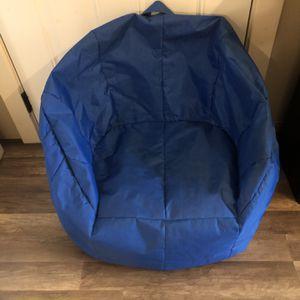 Big Joe Bean Bag Chair for Sale in Fort Worth, TX