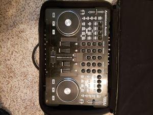 DJ Equipment - American Audio for Sale in Houston, TX