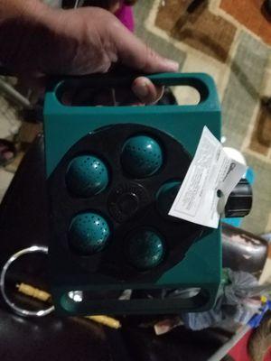 Water Sprinkler. brand new, never used for Sale in Woodbridge, VA