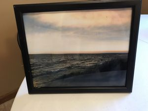 Picture Frames (Harbortown Industries, Inc.) for Sale in Lincoln, NE