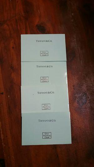 Tiffany & Co. for Sale in Arlington, TX
